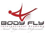 Logo-BFIA-New-square.jpg