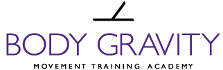 body-gravity-logo-new.png